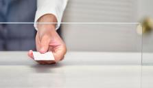 Arbetsmiljöverket: Så kan ni minska smittspridning på jobbet
