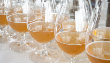 Bästa ölen på Stockholm Beer & Whisky festival