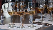 Bästa whiskyn på Stockholm Beer & Whiskyfestival