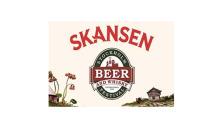 Bryggeridagarna på Skansen