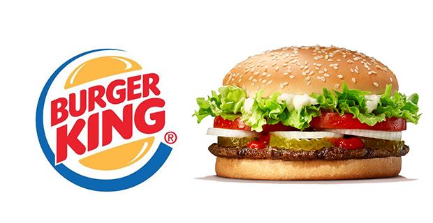 burger restauran