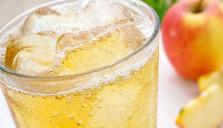 Drinkrecept: Calva-Cider inför Internationella ciderdagen