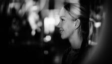 Emma Shields årets Rising Star