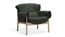 Fåtöljen Agnes utsedd till Årets Möbel på Stockholm Furniture Fair 2018