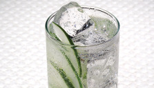 Fira Gin & Tonic -dagen 9 april