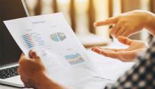 Fördubbling av konkurser inom hotell- och restaurangbranschen