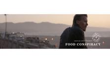 Framtidens mat med Paul Svensson
