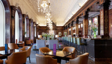 Grand Hôtel kvalitetssäkrar sin städning