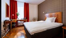 Hotellkedjan lanserar nytt koncept för långtidsboende