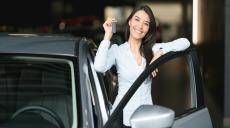 Köpa ny tjänstebil? Få koll på nya reglerna