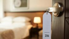Ny undersökning: Hotellets hållbarhetsarbete viktigt för gästerna