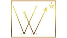 Ny Vegansk certifiering för restauranger, hotellkök och matkedjor
