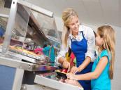 Nya råd lyfter skolmatens betydelse för hälsa och lärande