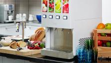 Orkla Foods Sverige lanserar webbshop för serveringsutrustning