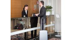 Så blir de globala hotell- och flygpriserna under 2018