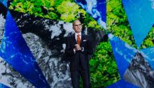 Så stort blev omsättningsfallet för Nordic Choice Hotels under 2020