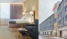 Scandic Arlandastad har öppnat
