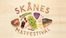 Skånes matfestival