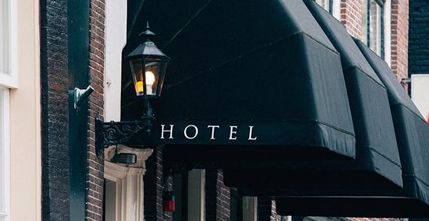 Sky Run AB lanserar hotelltjänsten Hotelloo.se
