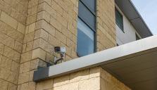 Stora brister i hotellens kameraövervakning