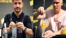 Sveriges bästa Gin & Tonic - nu är vinnarna korade