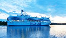 Tallink Silja ställer in hälften av julbordskryssningarna till Visby