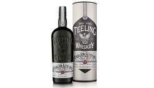 Teeling Brabazon Series 1 Limited Edition