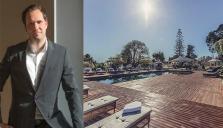 Vaccineringen förväntas lyfta Spaniens hotell- och restaurangbransch
