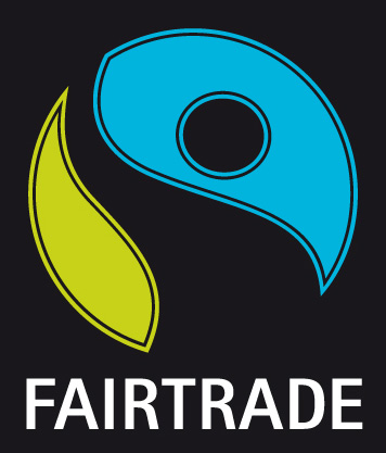 Link to Nordic Choice Hotels serverade flest Fairtrade-fikadeltagare