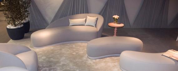 Link to Equip'Hotel 2014 är igång
