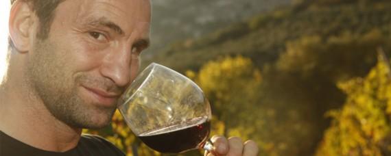 Link to Premiär för vinerna från Paolo Robertos pappas hemby