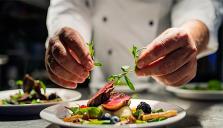 Yrkesprognos för kockar och kallskänkor