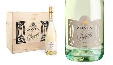Zonin Prosecco DOC Special Cuvée